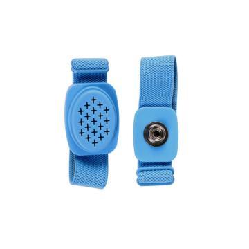 宝工防静电手环,无线,8PK-611W