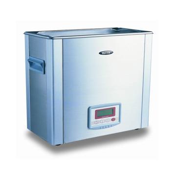 超声波清洗器,频率:53,空积:6L