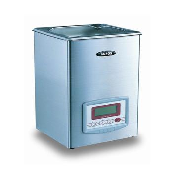 超声波清洗器,频率:53,空积:2L