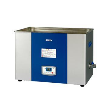 超声波清洗器,频率:35,空积:30L