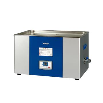 超声波清洗器,频率:35,空积:22.5L