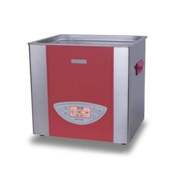 科导 超声波清洗器,频率:53KHz,空积:6L,SK3310HP