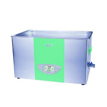 超声波清洗器,频率:53,空积:10.5L
