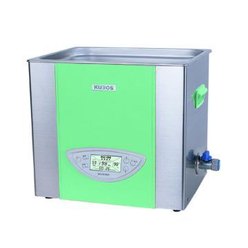 超声波清洗器,频率:53,空积:10L