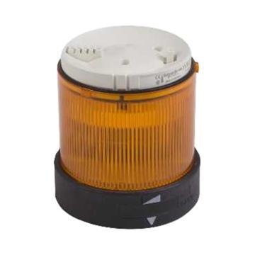施耐德电气,不带光源信号灯模块,XVBC35