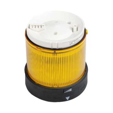 施耐德Schneider电气,不带光源信号灯模块,XVBC38
