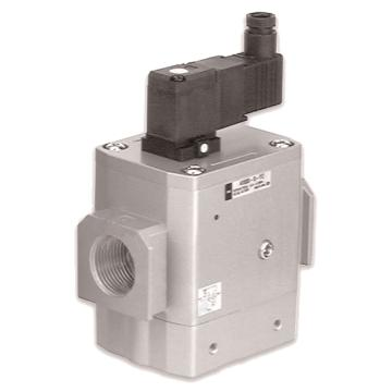 SMC 缓慢启动阀,AV4000-04-5DZB