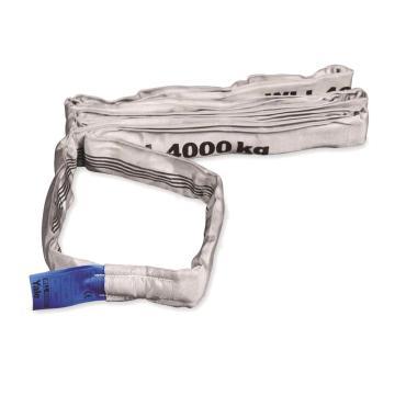 耶鲁 圆吊带,4T 4m,RSD 4000(4m)