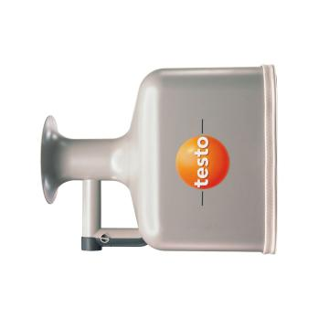 德图/Testo 风量罩,风量罩Ø340mm/330x330mm,testovent 410,订货号:0554 0410