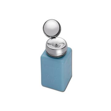 世达防静电酒精瓶,60ml,03311