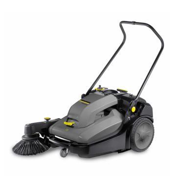 凯驰扫地吸尘机,手推式 直流电机驱动型 KM70/30C BP PACK ADV