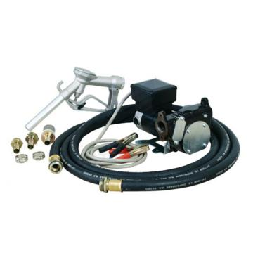 fuel works  10307002 直流电动燃油输送泵