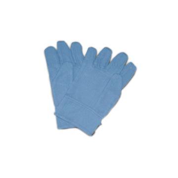 圣歐 防電弧手套,ARC06-GVE01,6.5cal