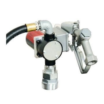 fuel works  10303004 交流电动机油润滑油输送泵