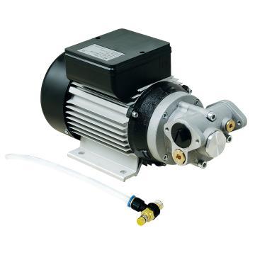 fuel works  17320140 交流电动机油润滑油输送泵