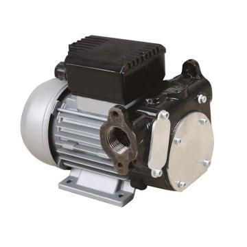 fuel works  17330560 交流电动机油润滑油输送泵