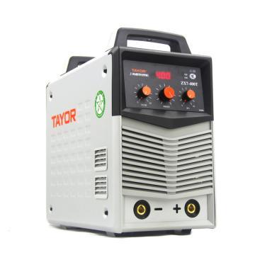 上海通用ZX7-400T直流手工弧焊机,适用380V电源