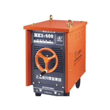 东升电焊机,BX1-400T(380V)