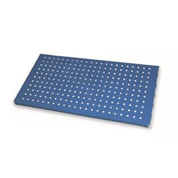 信高 方孔挂板(配物料架用),930*449*20mm,FK-945B