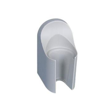 BRAND壁挂架,适用于accu-jet® 电动移液管助吸器