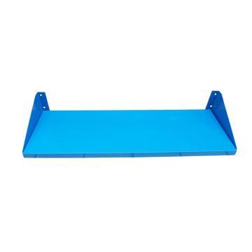 信高 物料整理架棚板,蓝色,900*220*20mm,PB-922
