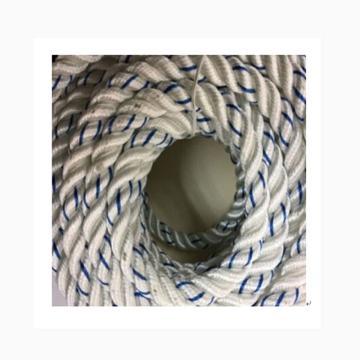 安全绳,20米