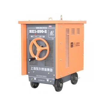 东升电焊机(新型),BX1-400-2(380V)