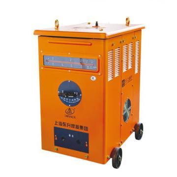 东升电焊机,BX3-400(380V)