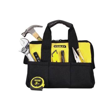 组合工具,史丹利 25件套通用型,92-006-23