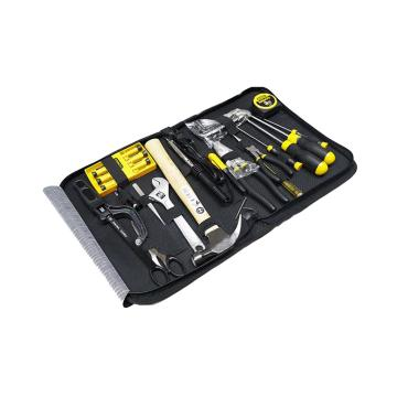 工具包,史丹利 18件套高级通用型,90-597-23