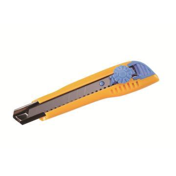 易达 美工刀,大号 18mm62101 单个(售完为止)