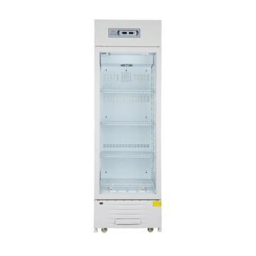 药品专用阴凉/冷藏柜系列(单门),白雪,YCP-306,620*540*1980,热卖机型