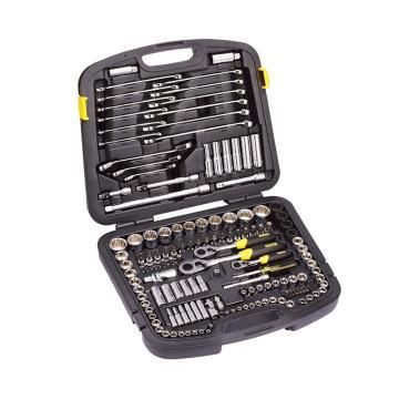 手工具套装,史丹利150件综合套装,94-181-1-22