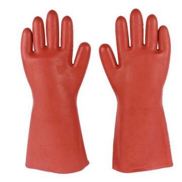 踏雪 绝缘手套,12kv绝缘手套