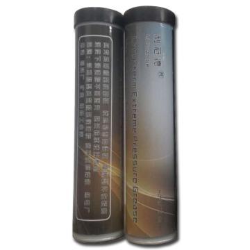 利冠德 极压锂基润滑脂,EP2#,425g/支
