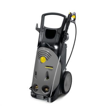 凯驰冷水高压清洗机,4极耐用型水冷电机 HD10/21-4S