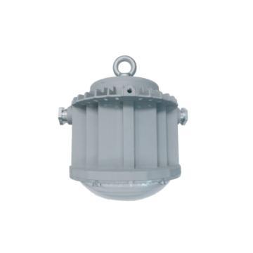紫光照明 LED灯GF9050,40W,白光