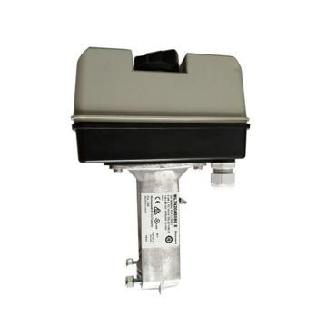 霍尼韦尔/Honeywell 平衡阀执行器 ML7421B8012-E