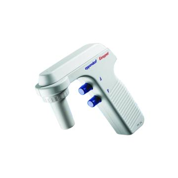 Easypet电动助吸器