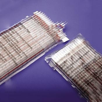 1ml移液管,灭菌,大包装,50个/包