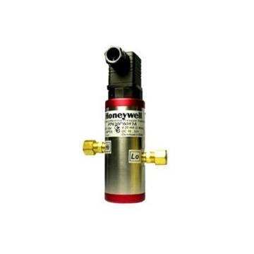 霍尼韦尔/Honeywell 传感器 P7620C0100A