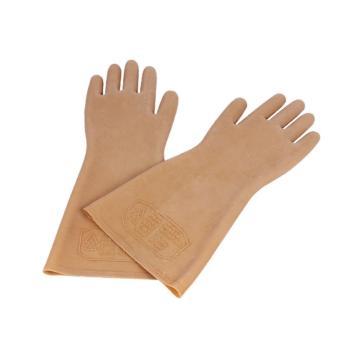 踏雪 绝缘手套,5kv绝缘手套