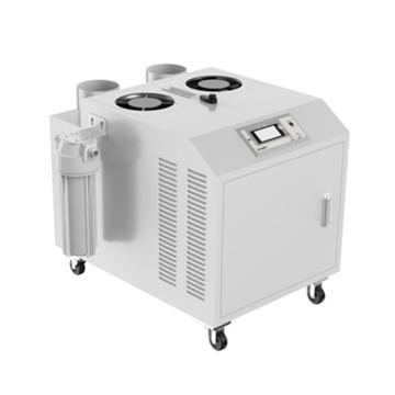 松井 超声波加湿机,ZS-40Z,加湿量12kg/h,适用范围150-200m2