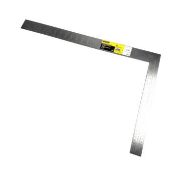 史丹利直角尺,600x400mm,45-530-81