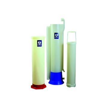 NALGENE 移液管清洁系列