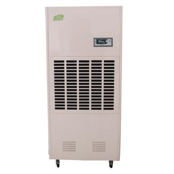 松井 工业除湿机,CFZ-10S大金压缩机,380V,除湿量10kg/h,推荐面积300-500㎡,不含安装