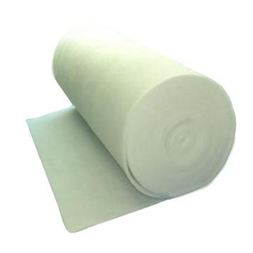 JAF 初效过滤棉,1m*20m*5mm,过滤效率G4