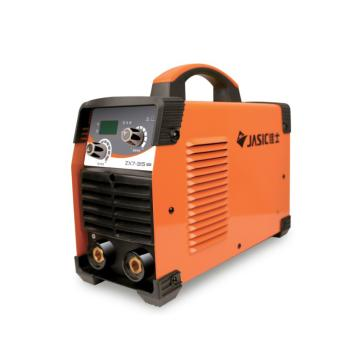 ZX7-315(Z227)逆变直流手工电焊机可长焊4.0焊条,深圳佳士,单管IGBT