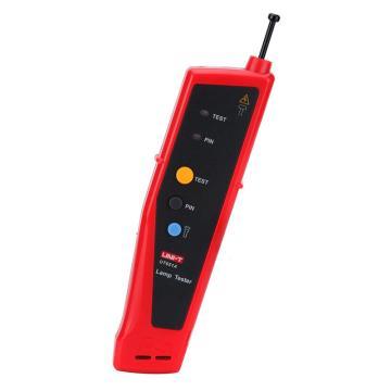 优利德/UNI-T UT651A灯具测试仪