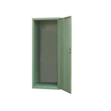 刀具柜柜体(不含刀具座)
